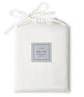 Edith Oxford Pillowcases