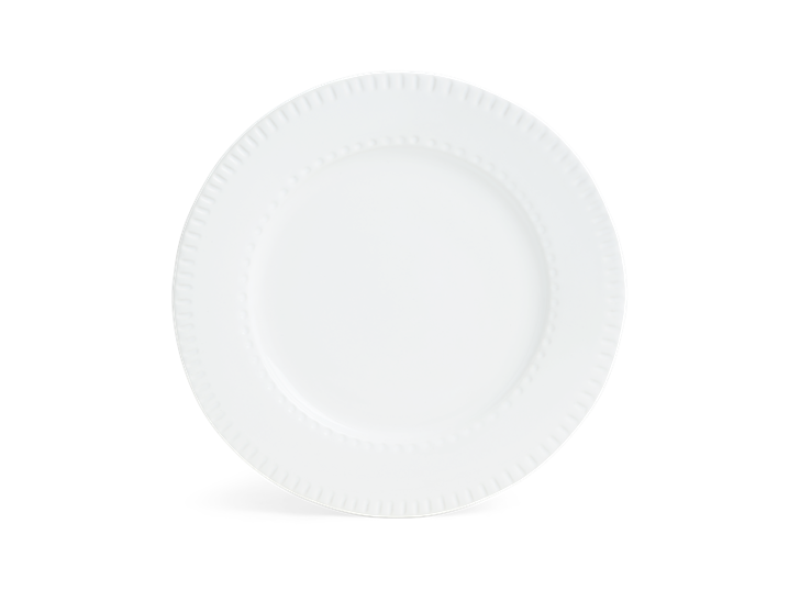 Croxton Side Plate Set of 6_Top