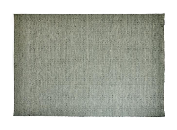 Naunton rug 200x300 teal_above