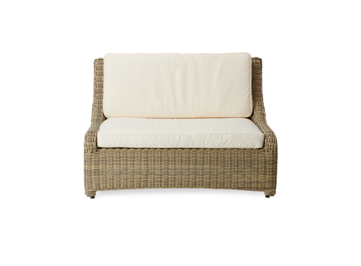 Hayburn NT Love Seat_Front