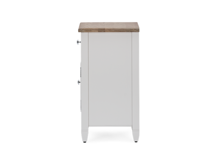 Chichester_Bedside_Right_Cabinet_Side