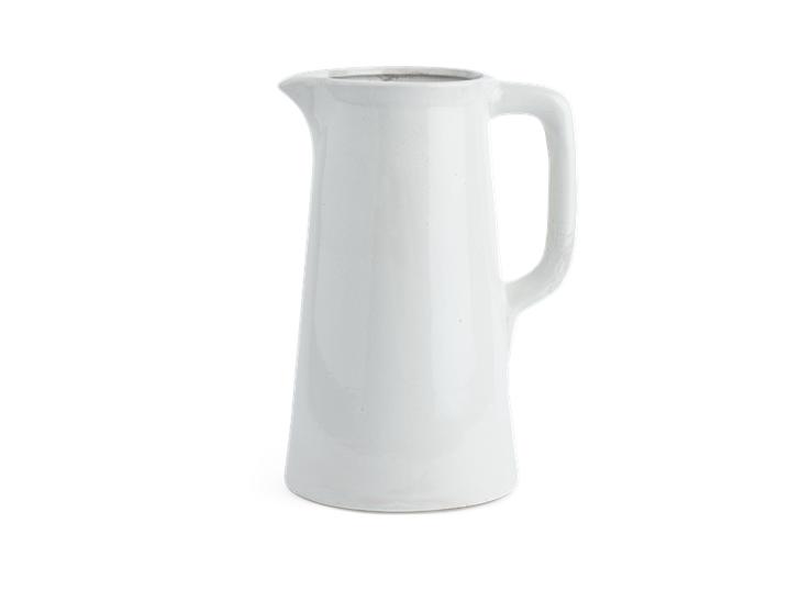 Corinium Jug Vase, Large 1