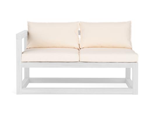 Pembrey Left Arm cushion