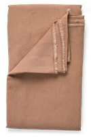 Antonia Table Runner, Apricot