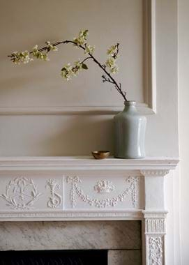 Astbury Vase Medium