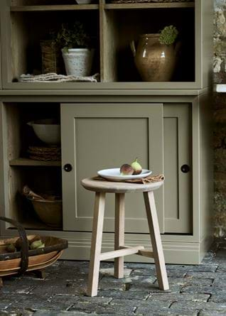 SS20_Northwich_Stool_Natural_Oak_008
