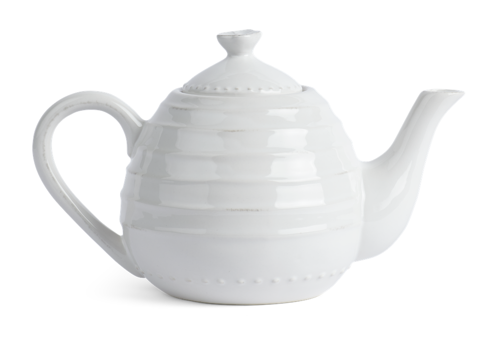 Bowsley Teapot 1