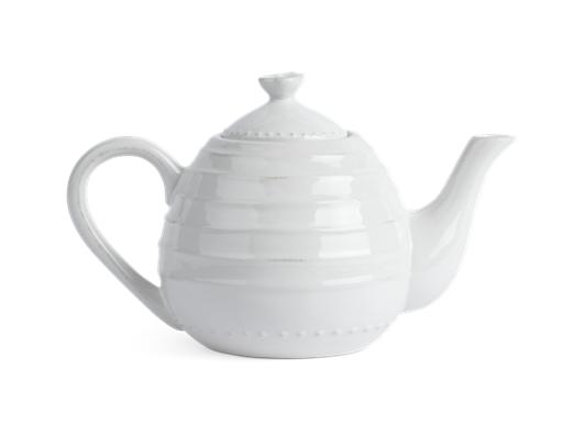 Bowsley Teapot 1