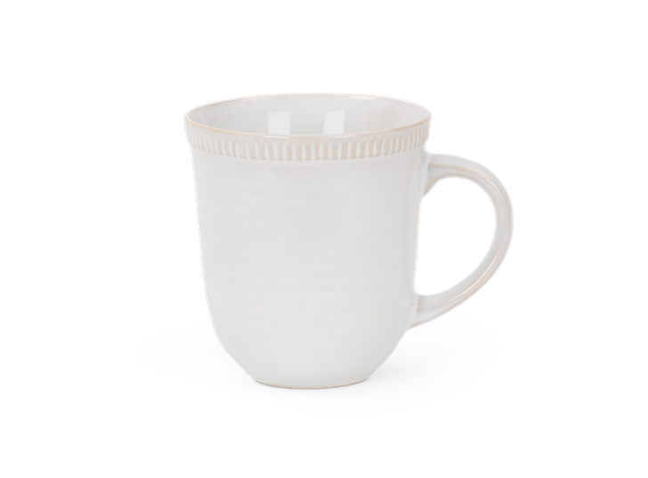 Sutton mug, off white, 1 stack copy