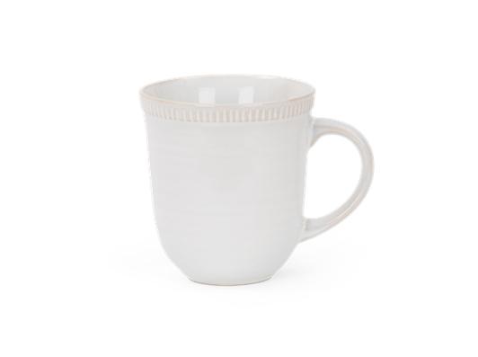Sutton mug, off white, 1 stack copy
