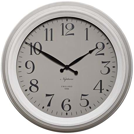 Harrison_Wall_Clock_435
