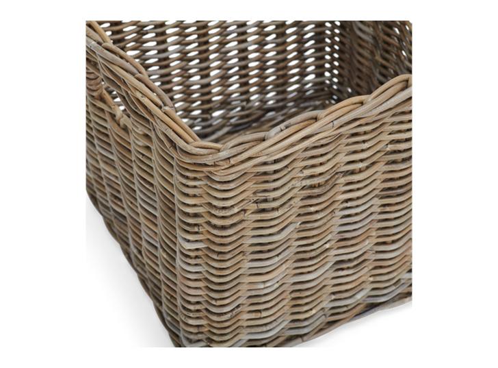 Somerton small storage basket