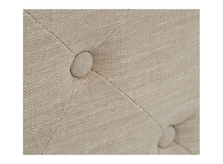 026 Charlotte King Imogen Holkam Sand Headboard Detail 01