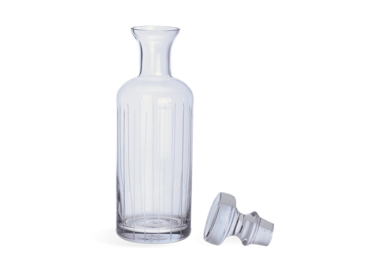 Mayfair Decanter 2