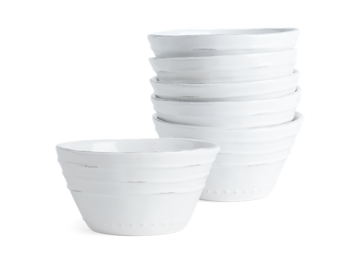 Bowsley Bowl Set of 6_Stack