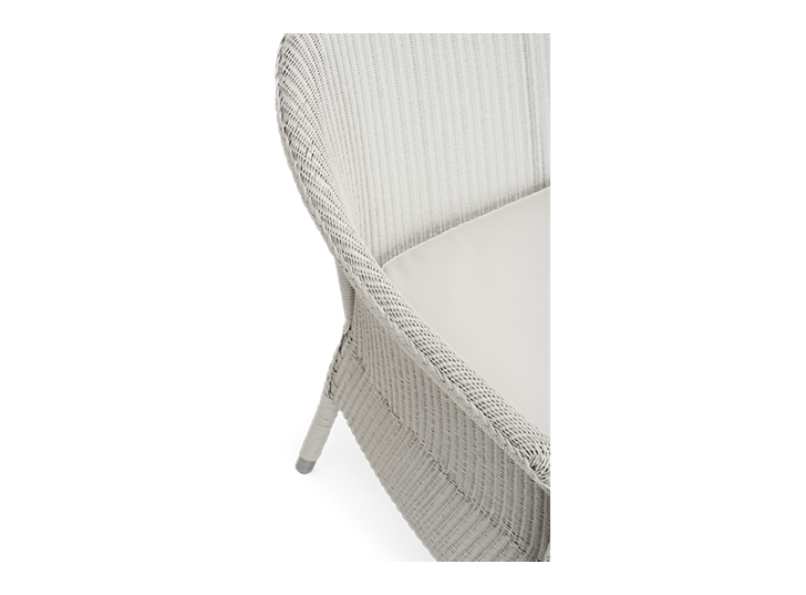 Chatto Armchair NT_Detail 2