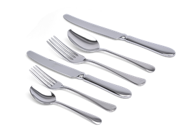 Thaxted 36 Piece Cutlery Set