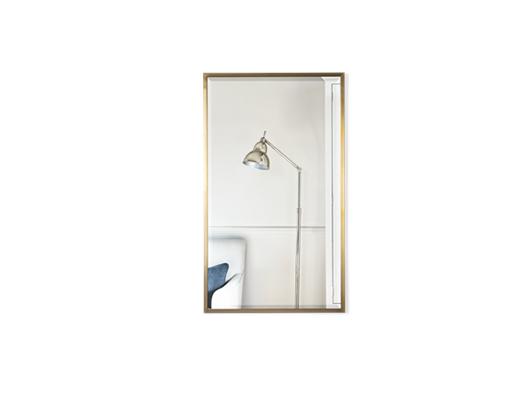Keswick rectangular mirror medium_front
