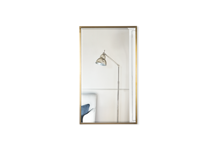 Keswick rectangular mirror medium_front