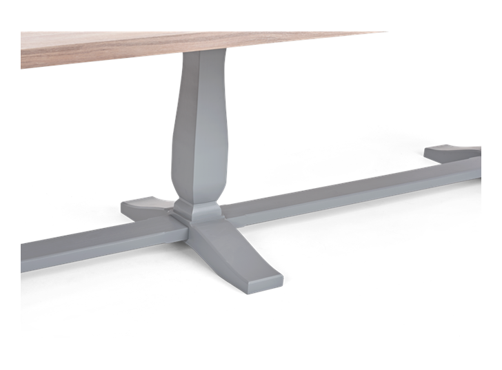 Harrogate 310 Rectangular Table_Fog_Detail 1