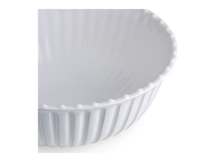 Lamorran Serving Bowl Large_Detail