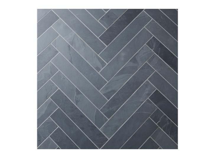 Honister Slate Tiles Large Black_Swatch PR