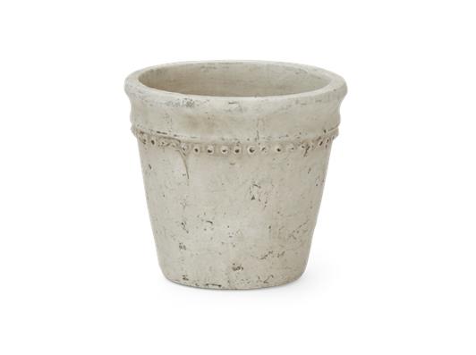 Basil Pot Large