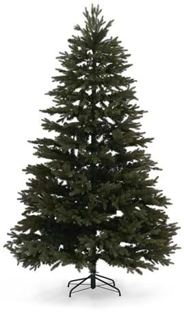 Albert 8ft Christmas Tree