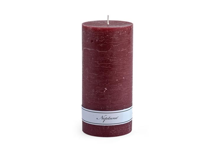 Blyton Juniper 7x15 Pillar Candle