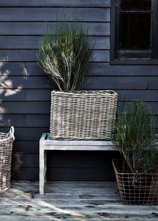 SOMERTON_SUMMER_BASKETS_010