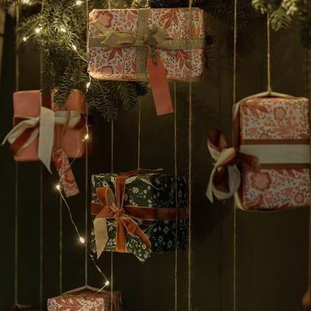 Christmas advent presents-3