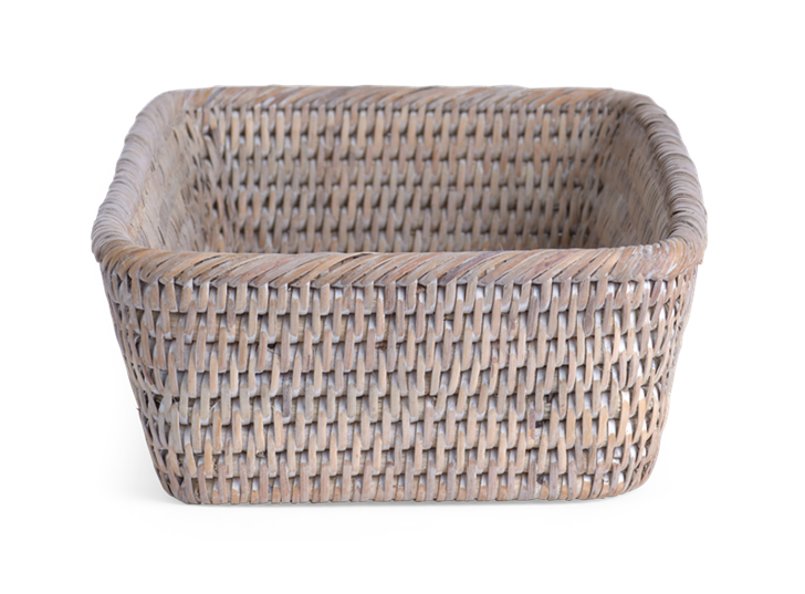 Ashcroft Small Bread Basket 3