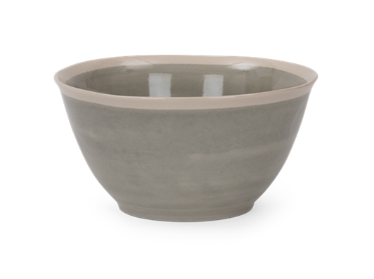 Lulworth serving bowl medium, 1 stack copy