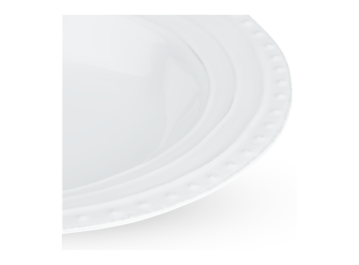 Bowsley Pasta Bowl Set of 6_Detail