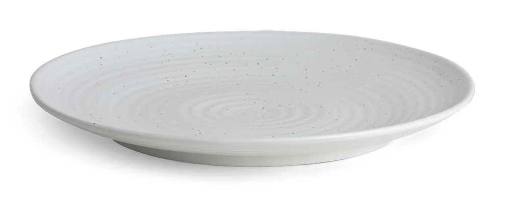 Lowther Serving Plate_Front