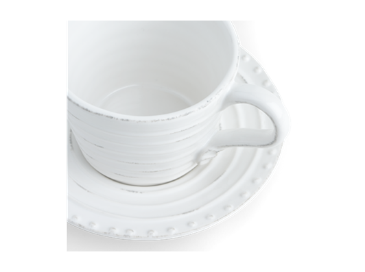 Bowsley Cup and Saucer Set of 6_Detail