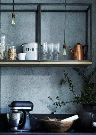 Henley_Kitchen_1_011